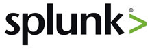 Splunk: A Disruptive Security Vision